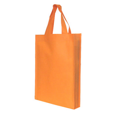Picture of Non Woven Trade Show Bag