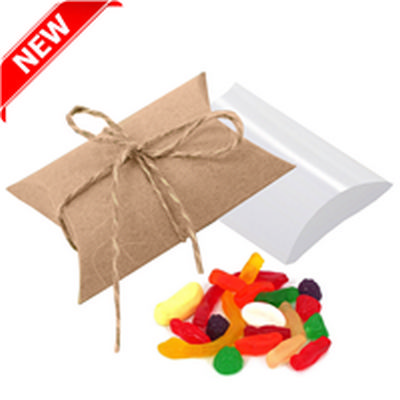 Picture of Jelly Party Mix in Pillow