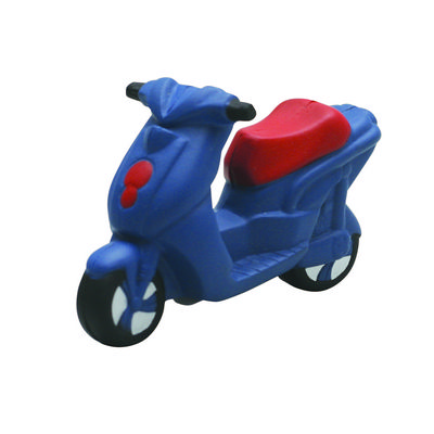 Picture of Stress Scooter