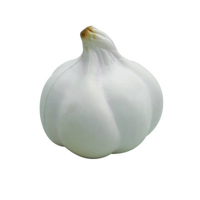Picture of Stress Garlic