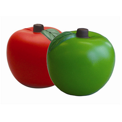 Picture of Stress Apples