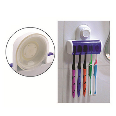 Picture of Toothbrush Holder