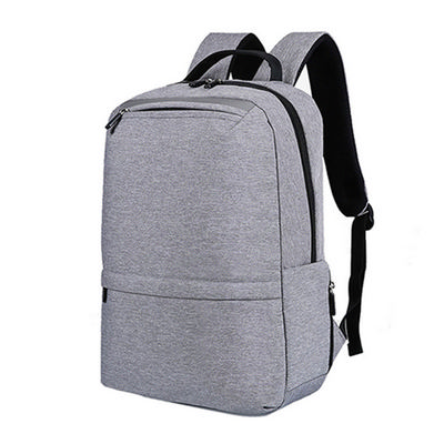 Picture of Techpac Laptop Backpack