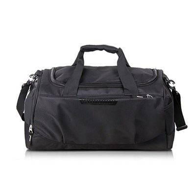 Picture of San Diego Sport Bag