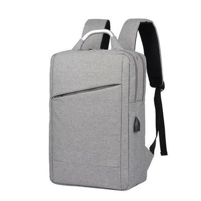 Picture of Tokiro Laptop Backpack