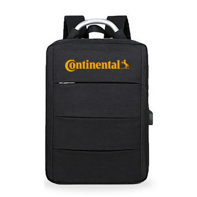 Picture of Kuno Laptop Backpack