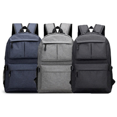 Picture of Venterna Laptop Backpack