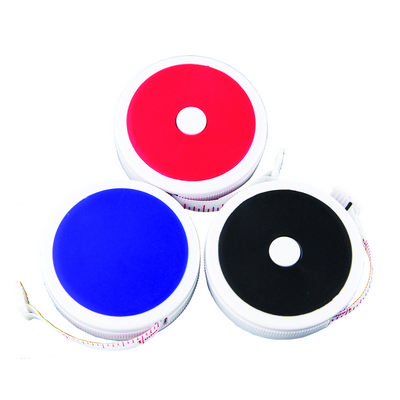 Picture of Disc Tape Measure