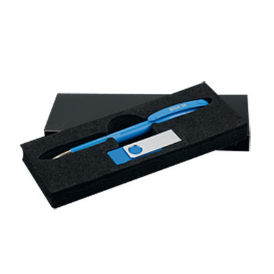 Picture of Twista USB+Pen Gift Box