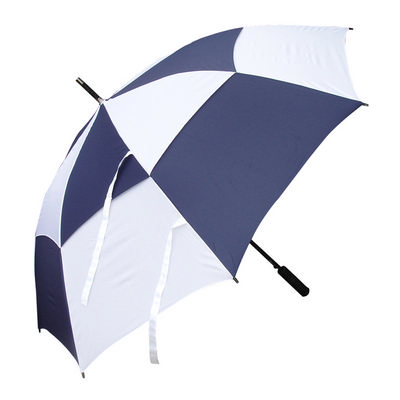 Picture of The Dunes Umbrella