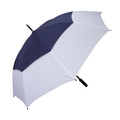 Picture of The Links Umbrella