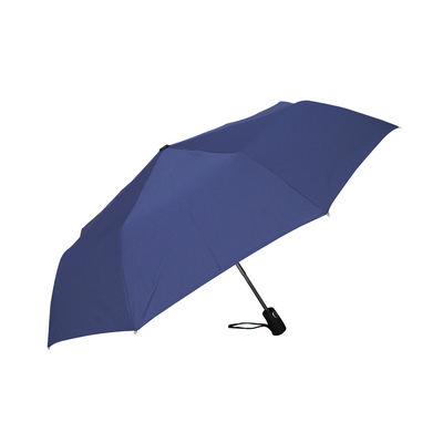 Picture of The Kingston Umbrella