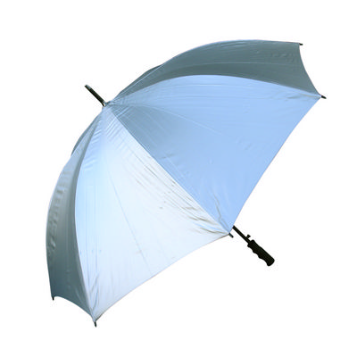 Picture of The Sands Umbrella - Silver