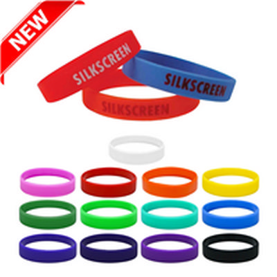 Picture of Toaks Silicone Wrist Band Stock