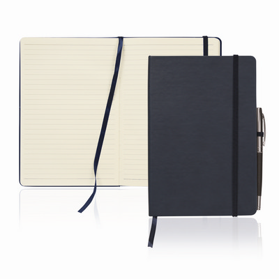 Picture of Notebook Journal A5 Executive