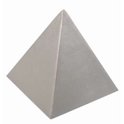Picture of Stress Shape Pyramid