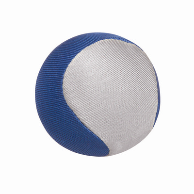 Picture of Supa Skimma Ball