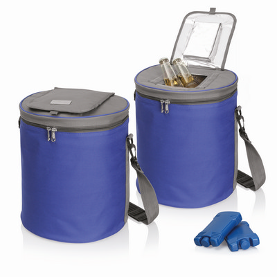 Picture of Cooler Picnic
