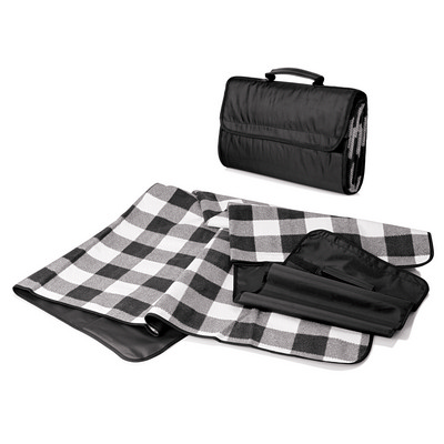 Picture of Picnic Blanket