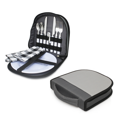 Picture of Picnic Set 2 Person