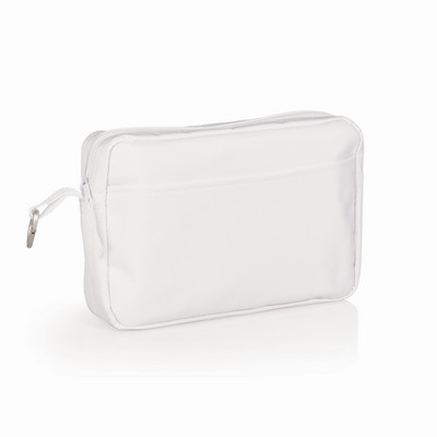 Picture of Toiletries Bag