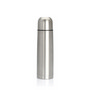 Thermo Flask Stainless Double Wall 500ml
