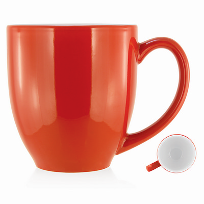 Picture of Ceramic Mug Deauville 440ml