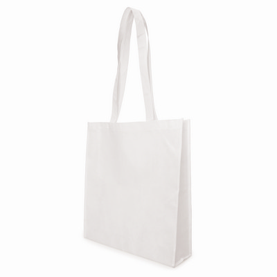 Picture of Bag Non Woven with Gusset