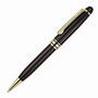Pencil Mechanical Metal Prestige Classic