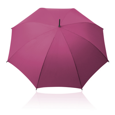 Picture of Umbrella 61cm Shelta