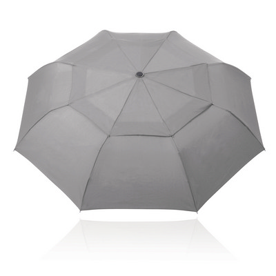 Picture of Umbrella 54cm Folding Shelta Wind-vented