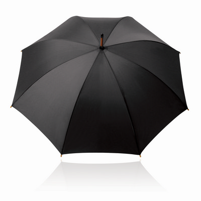 Picture of Umbrella 60cm Long Shelta Executive