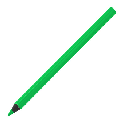 Picture of Pencil Toya Highlighter