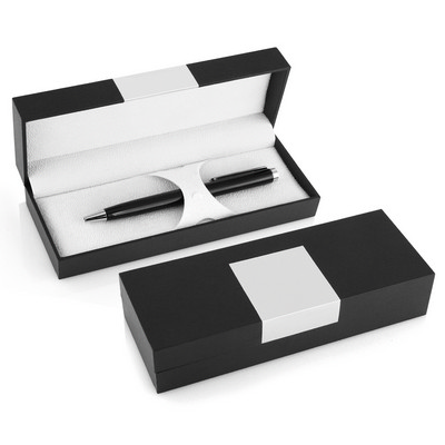 Picture of Pen Gift Box Premium