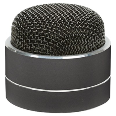 Picture of Kenmore Bluetooth Speaker