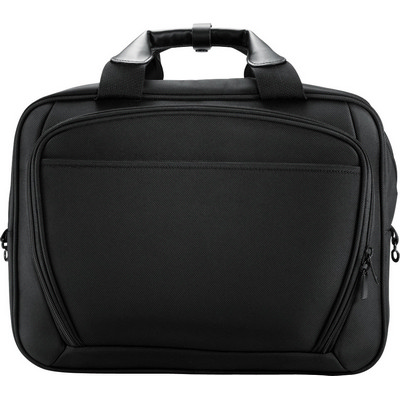 Picture of Office laptop bag