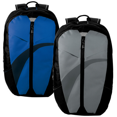 Picture of Pegasus backpack