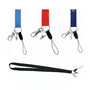 Multi purpose lanyards