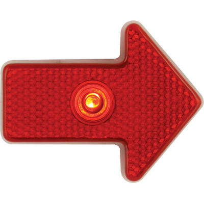 Picture of Safety blinkers