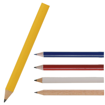 Picture of Half length pencil