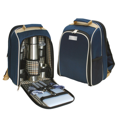 Picture of Thermo picnic pack