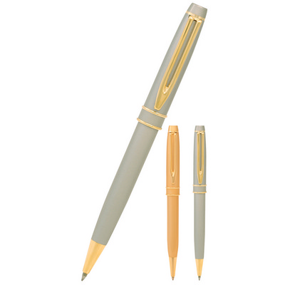 Picture of Delta Pen