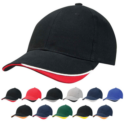 Picture of Champion Cap