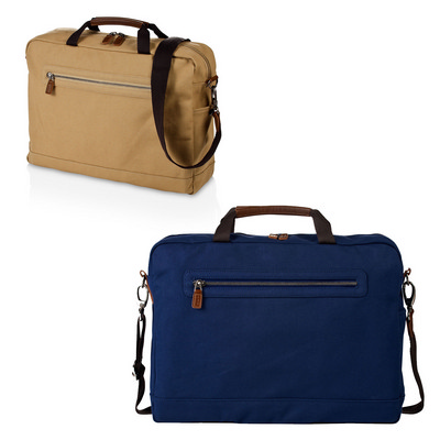 Picture of Brief Bag