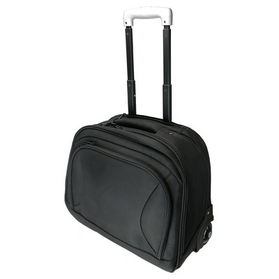 Picture of Monte Carlo Bag