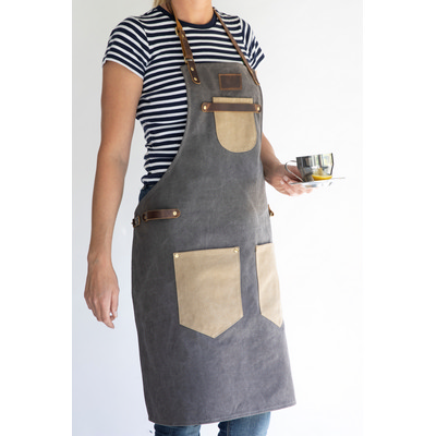 Picture of Hipster Apron
