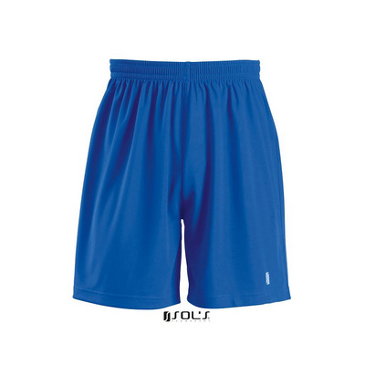 Picture of ADULTS BASIC SHORTS