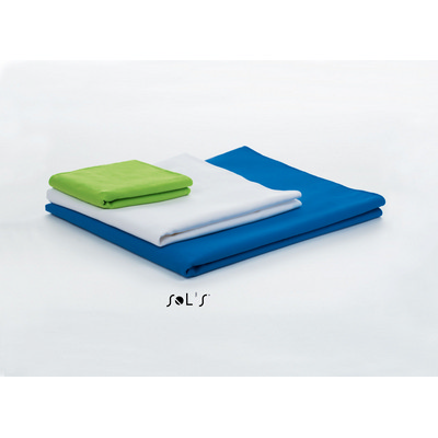 Picture of ATOLL 30 MICROFIBRE TOWEL