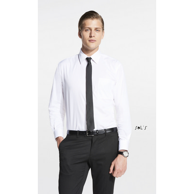 Picture of GATSBY SLIM TIE