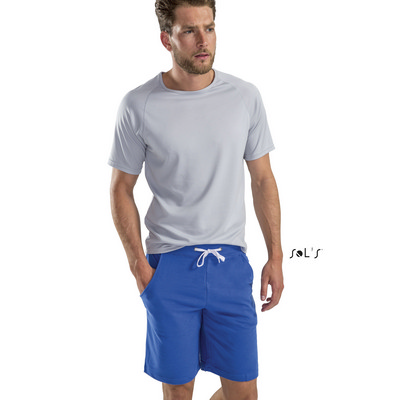 Picture of JUNE MENS SHORTS